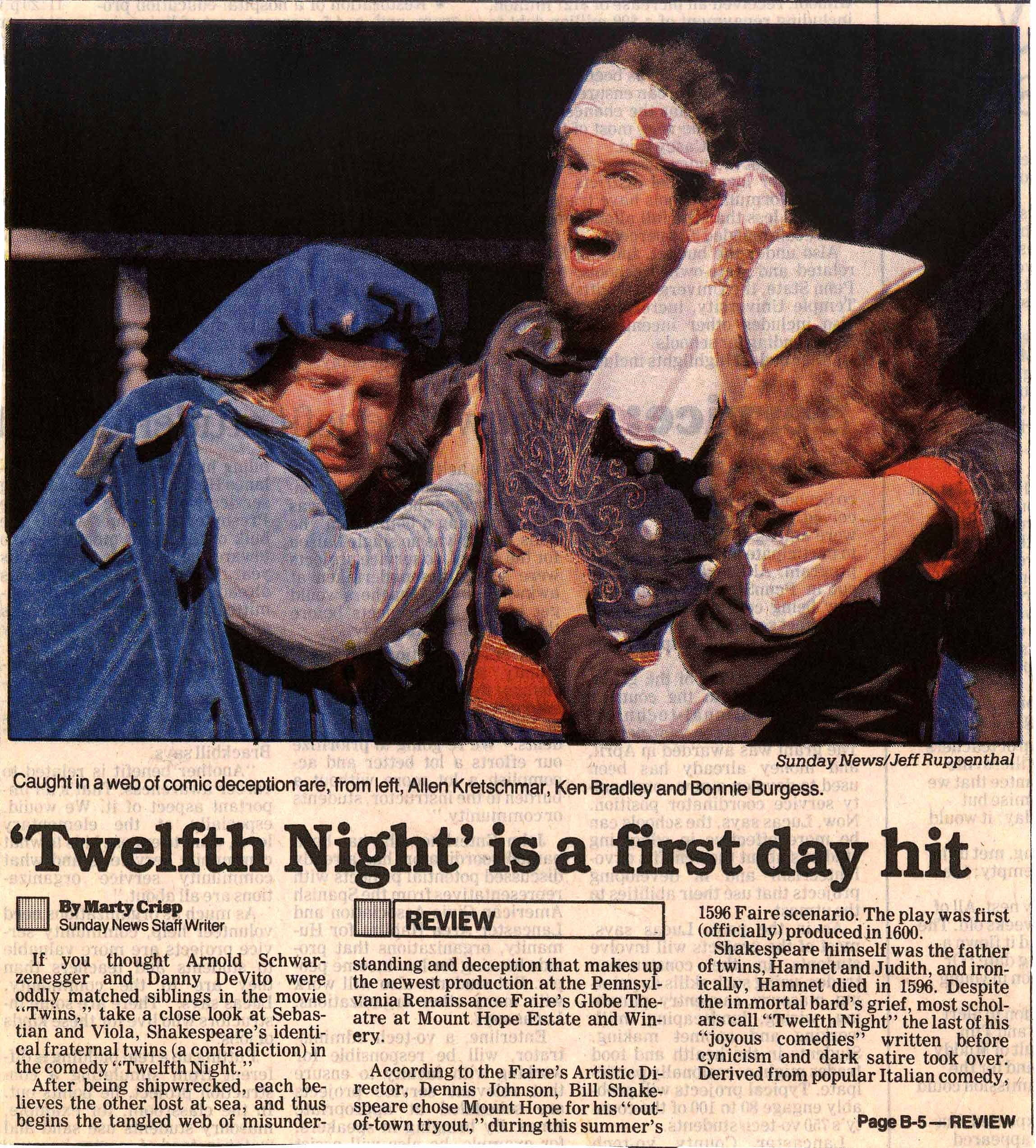 12th-Night-article-1989-copy
