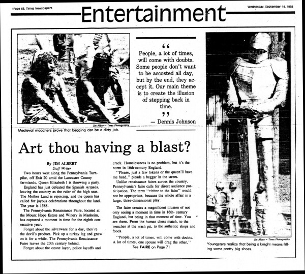 Art-Thou-Having-a-Blast-Mt-Hope-Article