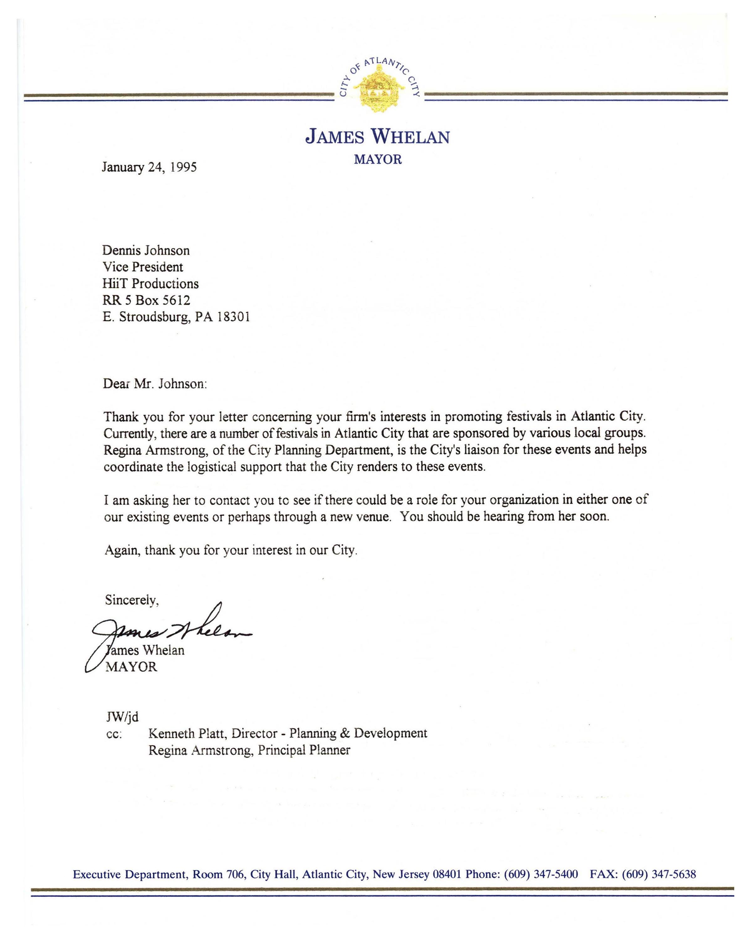 Atlantic-City-Mayor-letter-95