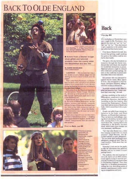 Back-to-England-color-article-1990