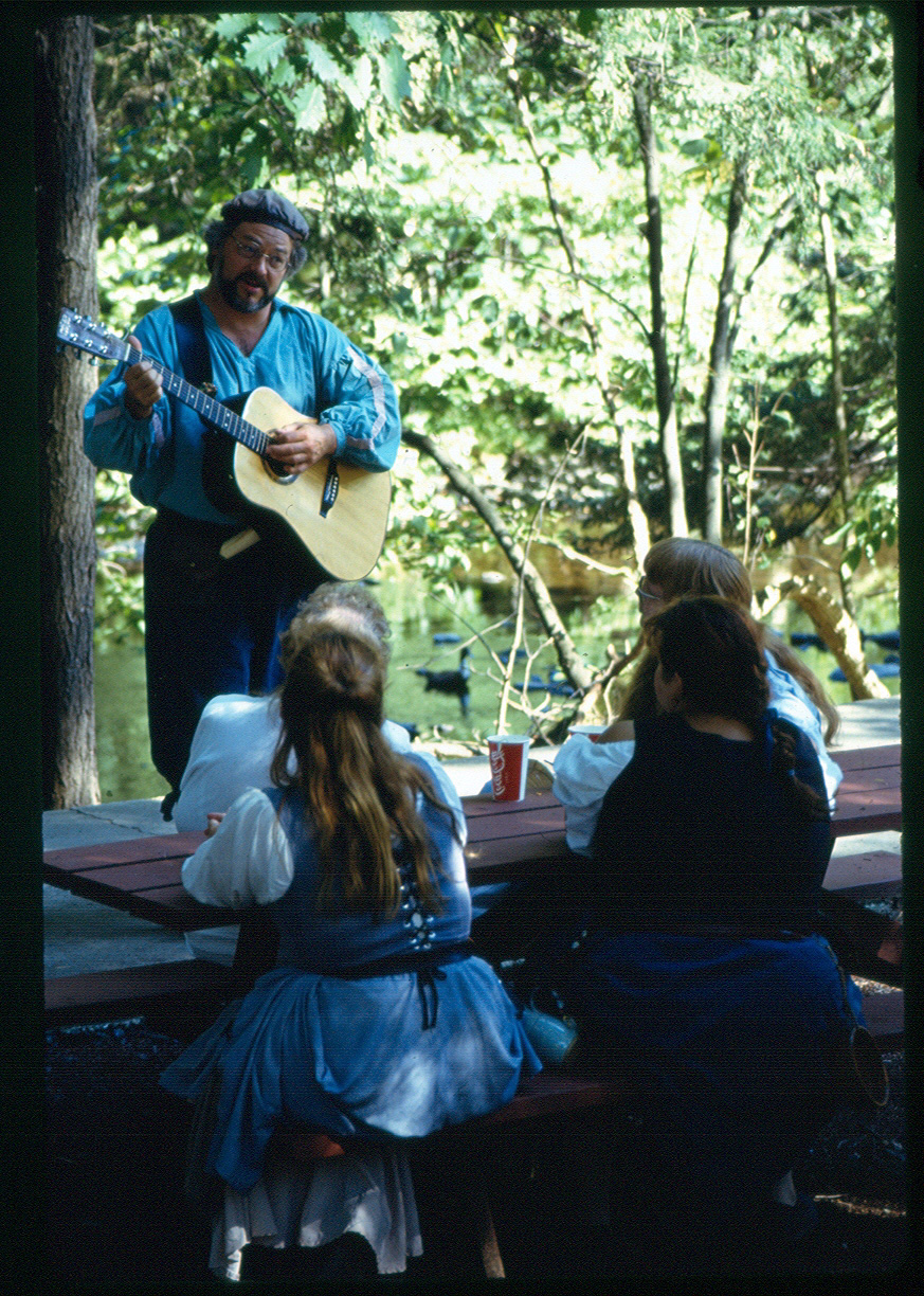 Ben-Jonson-playing-guitar-Pocono-93