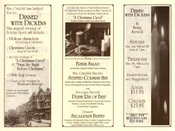 Buck-Hotel-Dickens-Flyer-modern-interior-copy