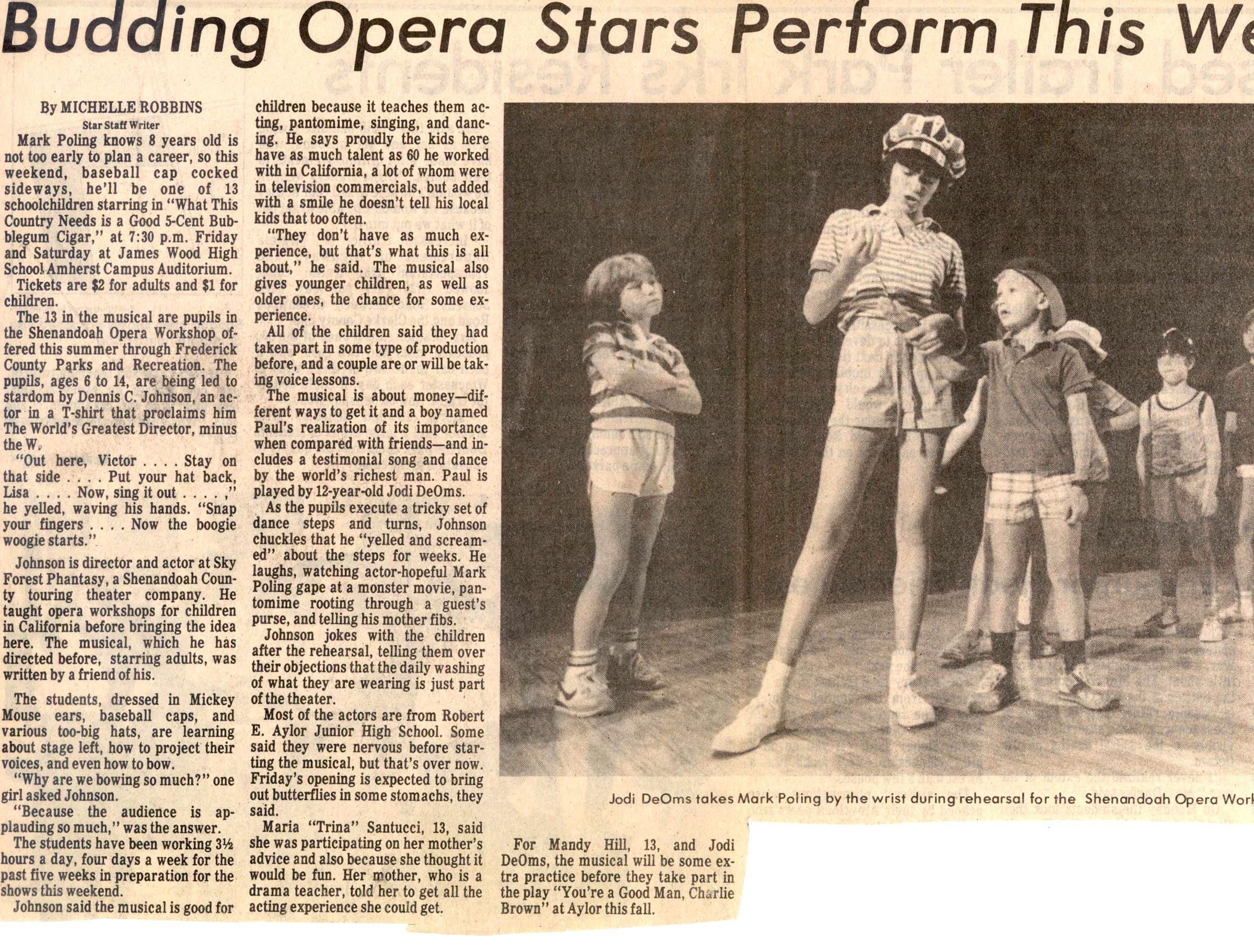 Budding-Opera-Stars-article-83