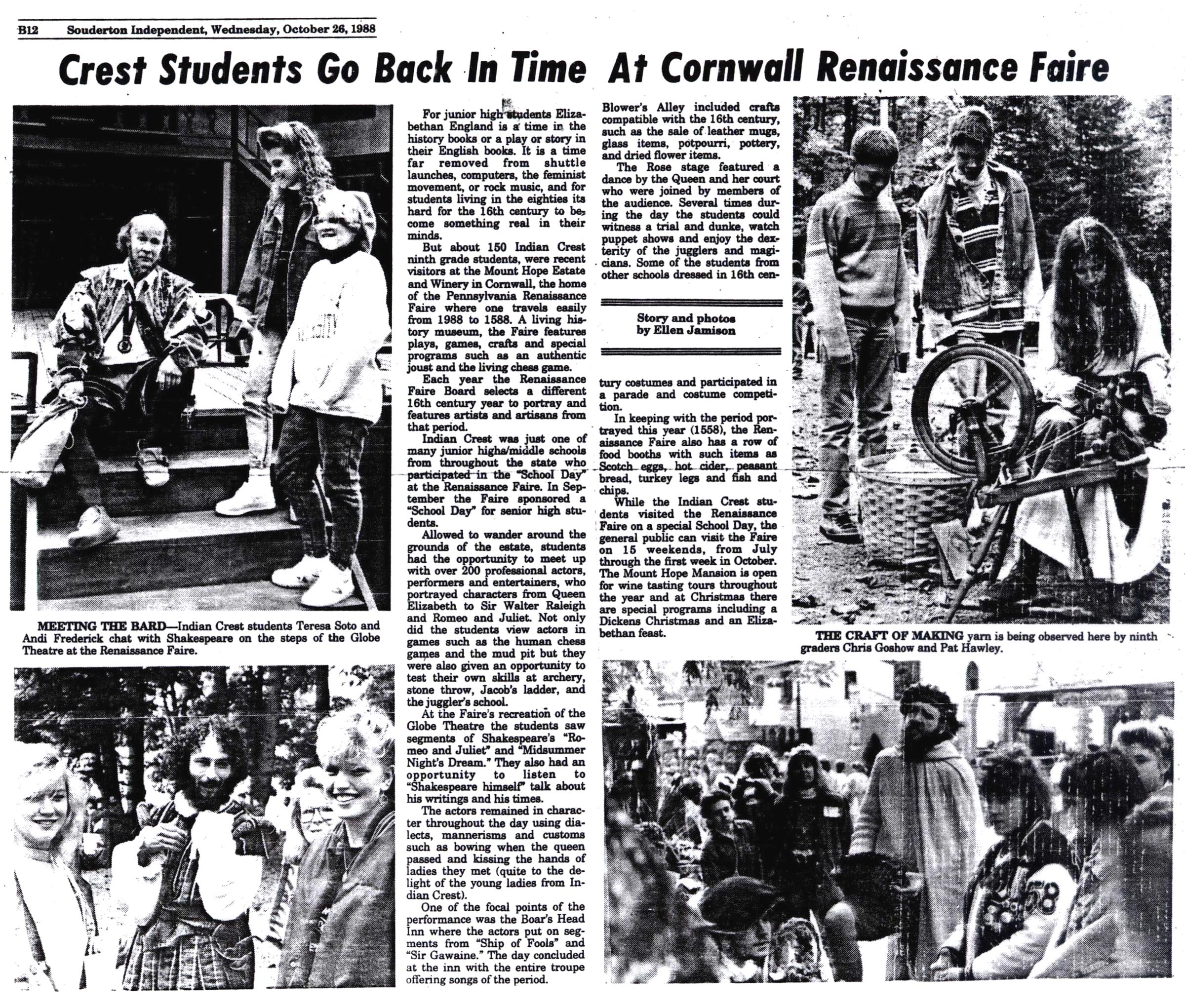 Crest-Student-Mt-Hope-School-Days-article-88