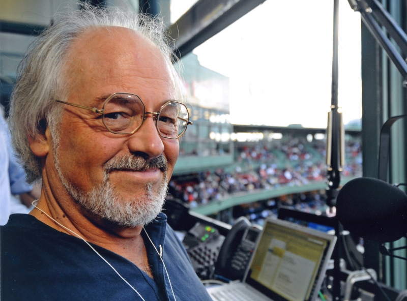 Den-Red-Sox-announcer-cropped