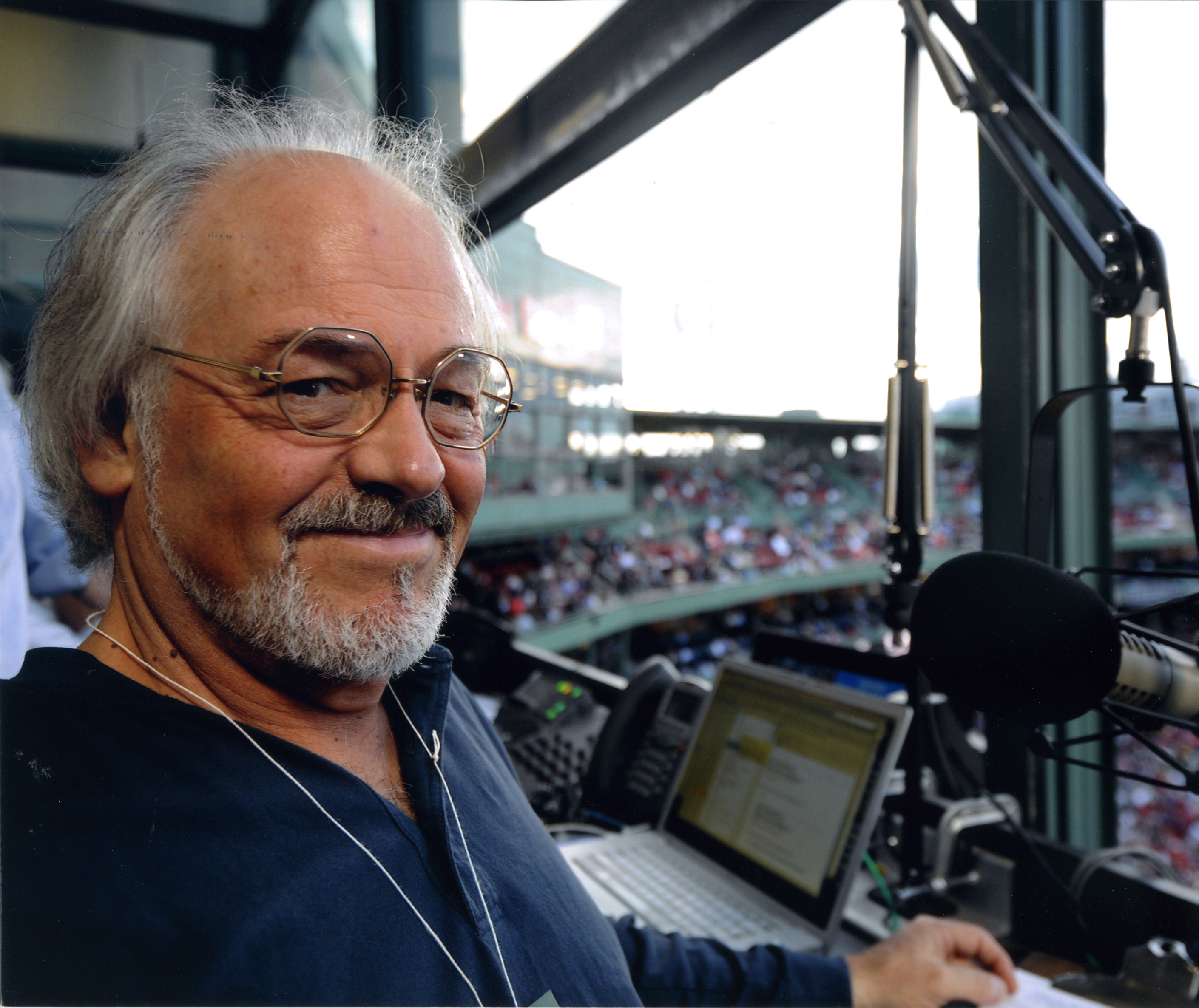 Den-Red-Sox-announcer-edited