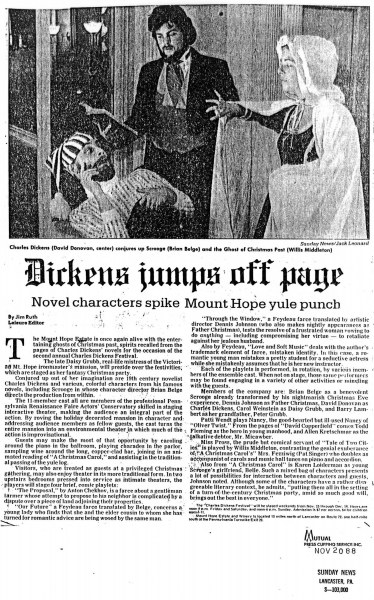 Dickens-Jumps-Off-Page-Mt-Hope-article-88