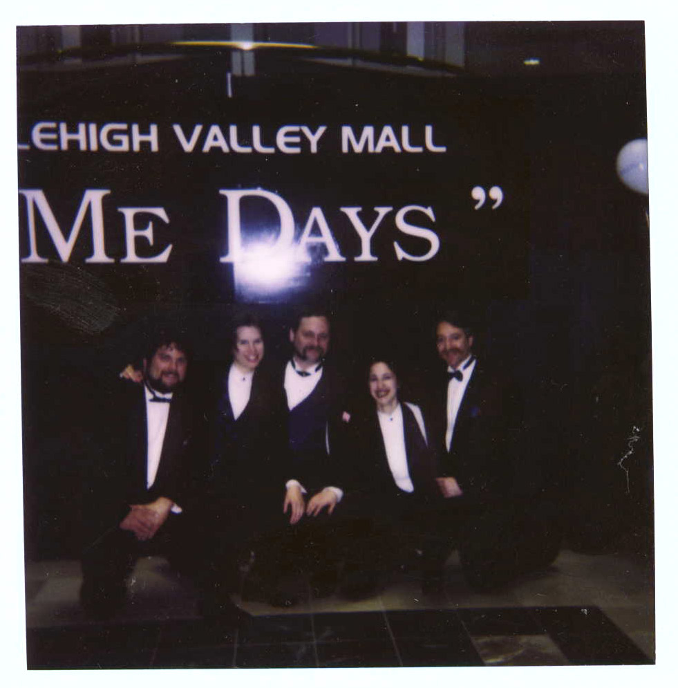 Lehigh-Valley-Mall-Me-days-cast