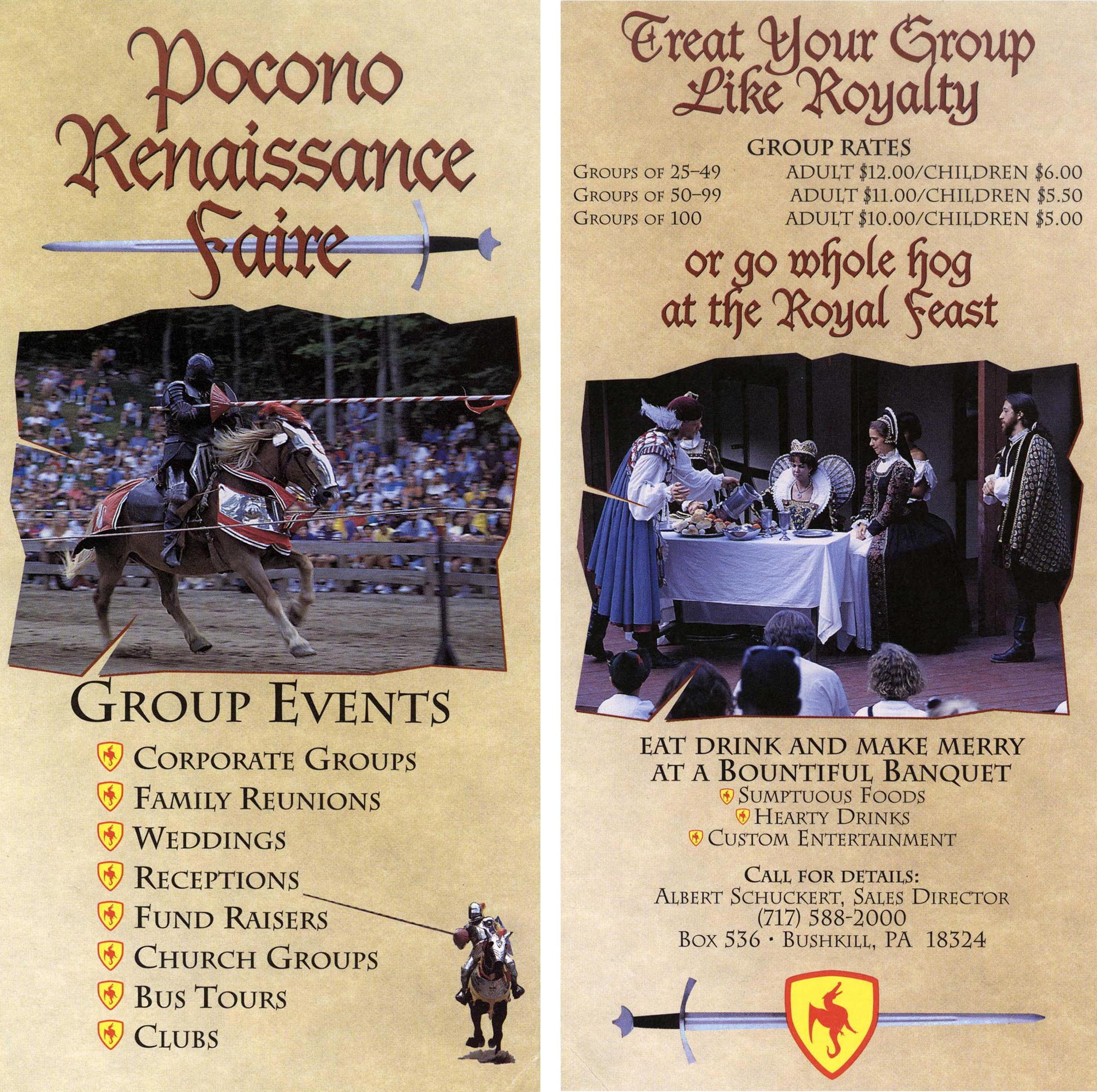 Pocono-Group-Events-flyer-complete-94