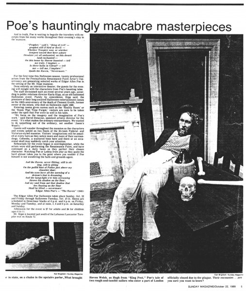 Poe-Mt.Hope-Sunday-Magazine-article-89-pg-2
