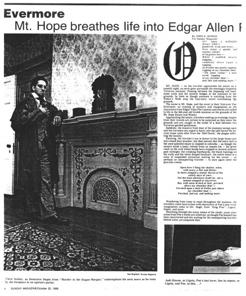 Poe-Mt.Hope-Sunday-Magazine-article-89