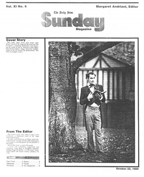 Sunday-Magazine-Poe-cover-89