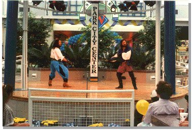 Swordsmen-on-Stage-copy