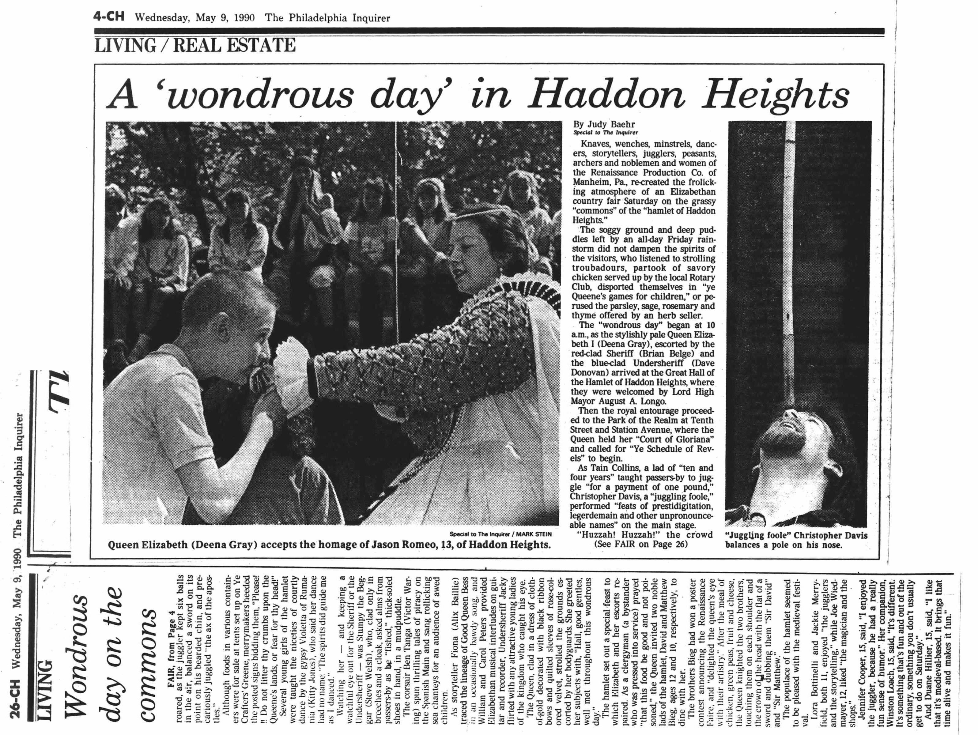 Wondrous-Day-Haddon-Heights-article