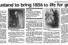 1_Wheatland-to-Bring-1856-article-1991-complete