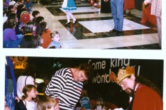 Alice-and-King-of-H-mall-pics-96