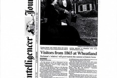 Buchanan-front-pg-pic-article-Intelligencer-Journal-91