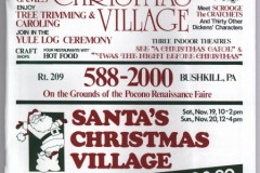 Dickens-Village-back-cover-94