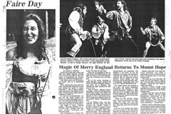 Magic-of-Merry-England-article-88