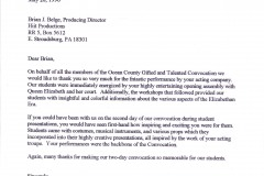 Manchester-Twp-QE-ty-Letter-96