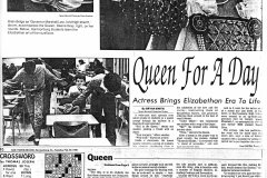 Queen-for-a-Day-article-90