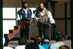 The-Swordsmen-in-Action-Pocono-93