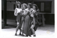 Wench-Madrigals-pic-88