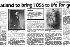 Wheatland-to-Bring-1856-article-1991-complete